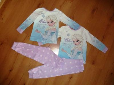 Velké množství krásného oblečení pro holčičky vel. 98 104 daruji 2 nové  dívčí bundičky vel.104 › efc1c31eb6